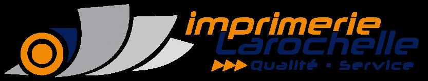 Imprimerie Larochelle